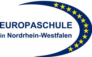 Europaschule-Homepage