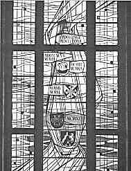 FV - Fenster