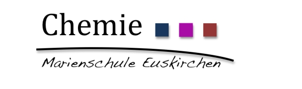 chemie logo