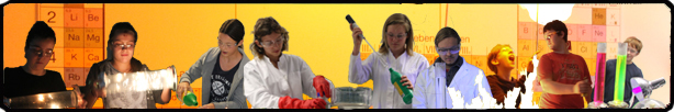 Chemie TdoT 2014