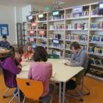 Bücherei 1-kleiner