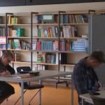 Lernzentrum 3-kleiner