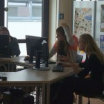Lernzentrum 4-kleiner