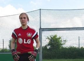 Fußball-Training auf Englisch
