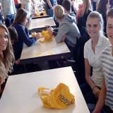 Bonner Mathematik-Turnier 2016