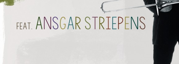 """Konzerte mit """"Mary`s Big Bands"""" feat. Ansgar Striepens"""