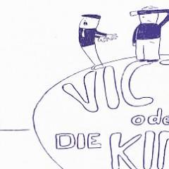 """Theater MSE spielt """"Victor oder Die Kinder an der Macht"""""""