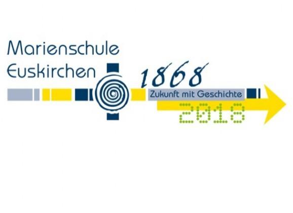 150jähriges Jubiläum der Marienschule