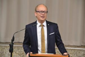 Eu MSE Besuch Landtagspräsident 1