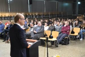 Eu MSE Besuch Landtagspräsident 3