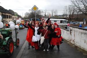 Karneval13