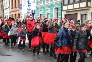 Karneval16