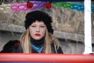 Karneval8