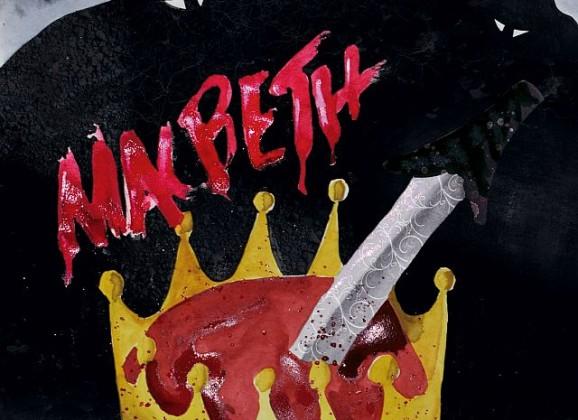 """Dank Fake-News an der Macht – Theater-AG zeigt """"Macbeth"""""""