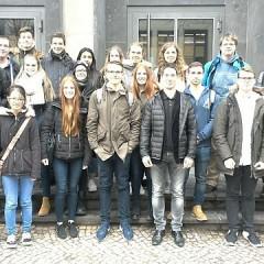 CAMMP Day Aachen