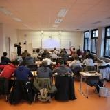 Die Welt der Fraktale – ein interaktiver Vortrag der Uni Bonn an der MSE