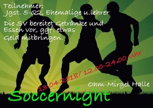 10231654 - soccer player