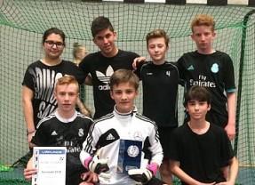 Soccernight 2018 – wieder ein Erfolg!