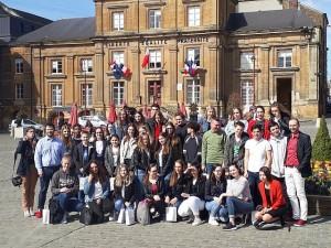 Frankreich2