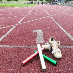 Leichtathletik-Kreismeisterschaften 2019: MSE verteidigt beide Titel
