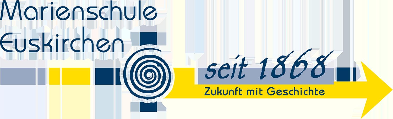 Marienschule Euskirchen